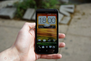 4G in the UK: Which phones will have it?