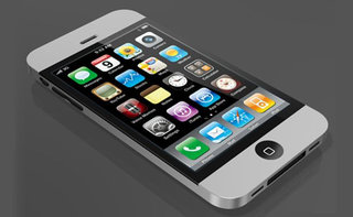 iPhone 5 release date is 21 September, suggests Verizon vacation blackout
