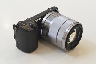 sony nex 5r pictures and hands on  image 10