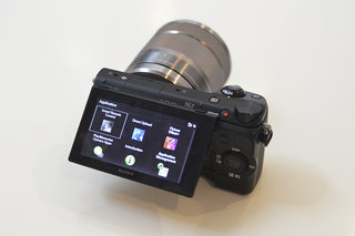 sony nex 5r pictures and hands on  image 11