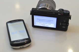sony nex 5r pictures and hands on  image 12