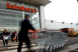 Sainsbury's and Rovi team up to take on Netflix, Lovefilm and Now TV