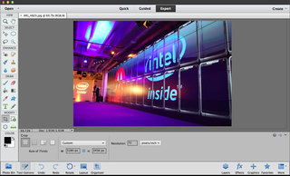 Adobe Photoshop Elements and Premiere Elements reach version 11