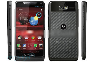 Motorola Razr M 4G LTE pics and specs leaked - UK-bound too?