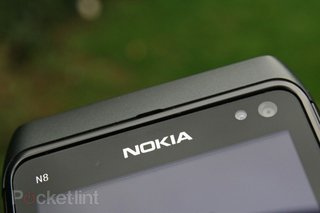 Nokia introduces new web browser with Symbian Belle Refresh update