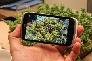 hands on htc desire x review image 22