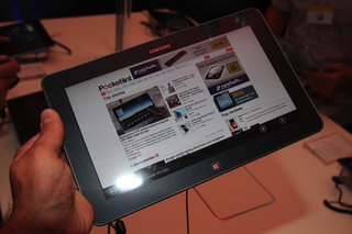 samsung ativ tab pictures and hands on image 5