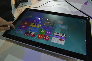 sony vaio tap 20 touchscreen pc pictures and hands on image 6