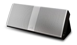 Philips expands Fidelio range with P8 and P9 portable speakers