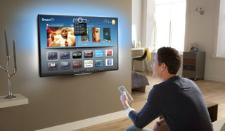 Philips adds YouTube Movie Rentals to Smart TV