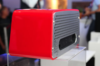 philips original radio pictures and hands on image 7