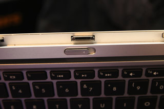 hp envy x2 pictures and hands on image 10