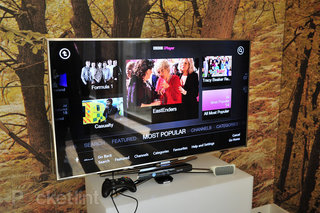 Xbox 360 now also a radio, adds BBC radio stations via iPlayer app