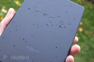 Amazon chooses Nokia Maps over Google for its new Kindle Fire range