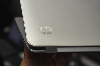 hp spectre xt touchsmart ultrabook pictures and hands on image 11