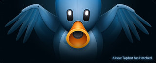 Tweetbot for Mac now in Beta, if you weren't already in, forget it