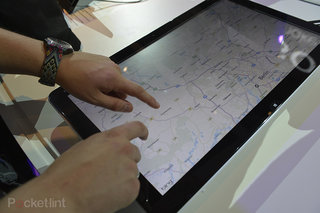 IFA 2012: Pocket-lint's thoughts on the show