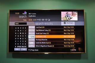 freesat free time box by humax pictures and hands on image 12