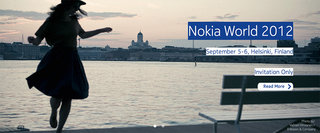 Nokia World: Windows Phone 8 and what we're expecting to see