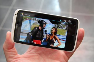 app of the day tvcatchup review android  image 1