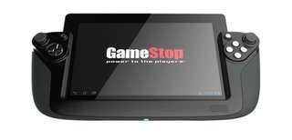 Wikipad gaming tablet gets price and arrival date