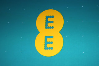 EE hints at 4G iPhone 5 in UK, confirms Nokia, Samsung and HTC phones all coming