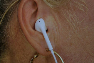Apple EarPods: New earphones for iPod and iPhone