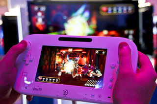 Wii U release date and price revealed... in Japan