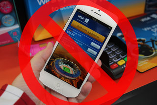 iPhone 5: Apple explains why no NFC