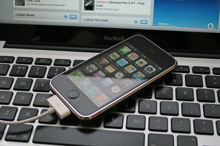 iPhone 3GS: To be discontinued