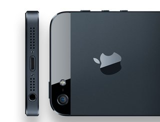 iPhone 5 cases: Our pick of the best