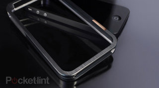 iphone 5 cases our pick of the best image 3