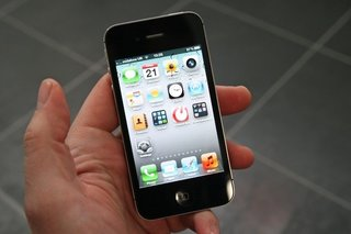 Best iPhone 4S deals: Where to get it cheap