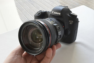 canon eos 6d pictures and hands on image 2