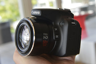 canon powershot sx50 hs pictures and hands on image 3