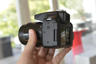canon powershot sx50 hs pictures and hands on image 5