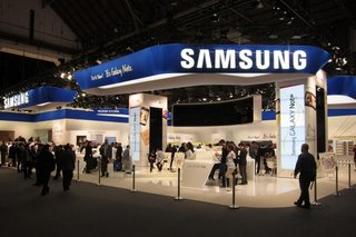 Samsung Galaxy S4 launch date set for February 2013, 5-inch screen