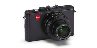 Leica D-Lux 6 offers high-end compact camera skills