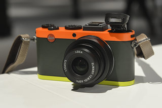 leica x2 edition paul smith pictures and hands on image 3