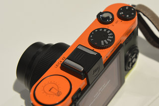 leica x2 edition paul smith pictures and hands on image 4