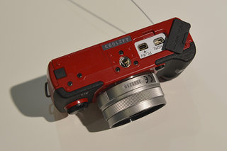 pentax q10 pictures and hands on image 3