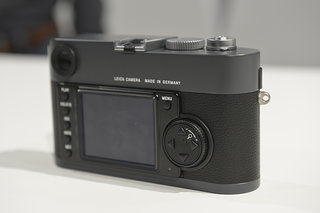 leica m e pictures and hands on image 3