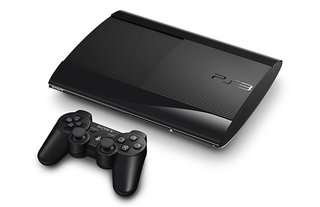 New slimmer PS3 to hit UK 28 September