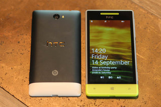 windows phone 8s by htc pictures and hands on image 19
