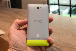 windows phone 8s by htc pictures and hands on image 3
