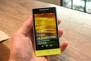 windows phone 8s by htc pictures and hands on image 8
