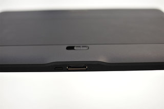 dell latitude 10 pictures and hands on image 8