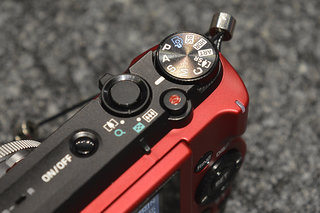 casio exilim ex zr1000 pictures and hands on image 6