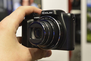 casio exilim ex h50 pictures and hands on image 5