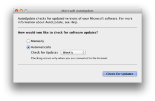 Office for Mac 2011 update adds Retina display support, words never looked so good